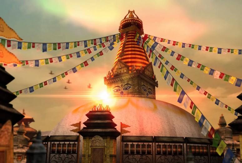 India Nepal Highlight Tour